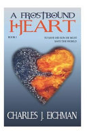 A Frostbound Heart