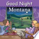Good Night Montana