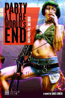 Party at the World s End Book PDF