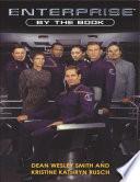 Star Treck -Enterprise (eng)