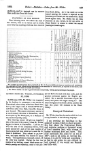 Strona 133