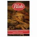 William Blake Books, William Blake poetry book