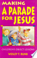 Making a Parade for Jesus Pdf/ePub eBook