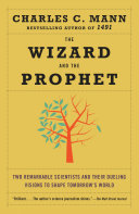 Pdf The Wizard and the Prophet