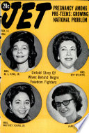 Feb 13, 1964