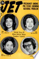 13 feb 1964
