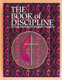 The Book of Discipline of the United Methodist Church, 1996