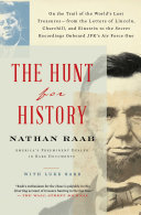 The Hunt for History