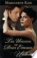 The Undoing of Daisy Edwards