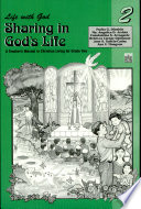 Life With God Sharing In God S Life 2 Tm Rev  Book PDF