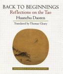 Back to Beginnings