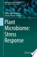 Plant Microbiome  Stress Response