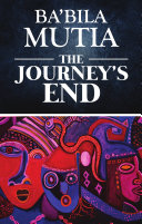 Pdf The Journey's End