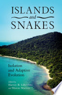 Islands and Snakes