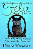 Felix Prince of Cats