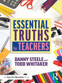 Essential Truths for Teachers