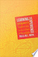 Learning from Experience Book