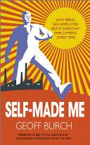 Self Made Me Pdf/ePub eBook