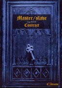 Master   Slave Gay Bdsm Contract Male Slave