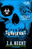 Survivors Pdf/ePub eBook