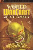 World of Warcraft and Philosophy [Pdf/ePub] eBook