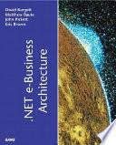 Net E Business Architecture