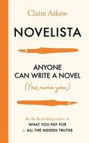 Novelista Book PDF