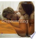 FilmCraft  Screenwriting