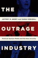 The Outrage Industry Pdf/ePub eBook