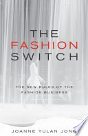 The Fashion Switch