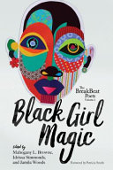 Black Girl Magic Book