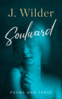 Pdf Soulward