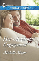 Her Accidental Engagement Pdf/ePub eBook