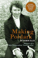 Making Poldark