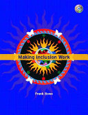 Making Inclusion Work Book