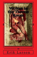 Wolves in the Throne Room Pdf/ePub eBook