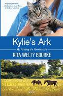 Kylie s Ark