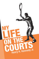 My Life on the Courts [Pdf/ePub] eBook