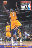 Sporting News Official NBA Guide