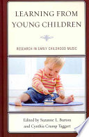 Learning from Young Children