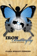 Pdf Iron Butterfly