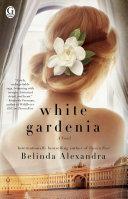 White Gardenia - Página 78