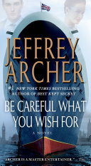 Be Careful What You Wish For [Pdf/ePub] eBook