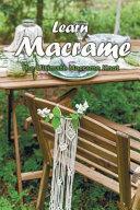 Learn Macrame