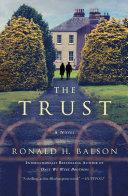 The Trust Book