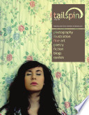 Tailspin May 09 Book
