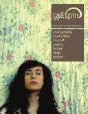 Tailspin May 09