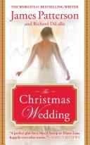 The Christmas Wedding Pdf/ePub eBook