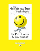 The Happiness Trap Pocketbook Book
