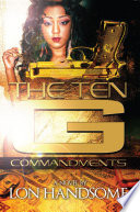 The Ten G Commandments Pdf/ePub eBook